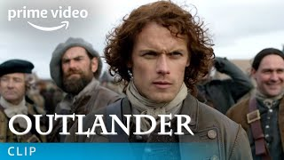 Outlander Season 2 - Episode 13 - Finale | Prime Video