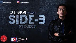 Download Lagu DJ BPM Presents Side - B Project Sundown Session at Octave Mp3