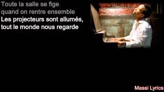 John Legend - You & I [Traduction Française]