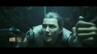 Nonton Kris Wu Legend Of Ravaging Dynasties 2  L O R D  Ii         2 Theme Song        Mv           Wuyifan Film Subtitle Indonesia Streaming Movie Download