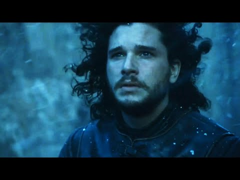 New Game of Thrones Promo Reveals Controversial