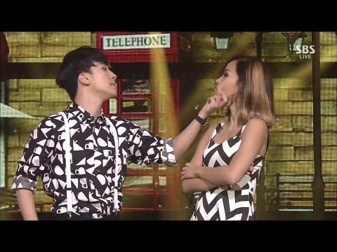 SEUNGRI_0825_SBS Inkigayo_COMEBACK_GG BE