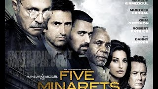 Nonton Five Minarets In New York 2010  Film Complet En Fran  Ais Film Subtitle Indonesia Streaming Movie Download