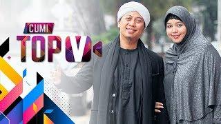 Video Cumi TOP V: Opick Poligami, Ini 5 Curhatan Sang Istri MP3, 3GP, MP4, WEBM, AVI, FLV Agustus 2017