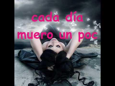 , title : 'LAURA PAUSINI ♥ En ausencia de ti'