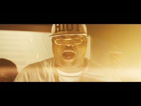 Ripped (Feat. Lil Jon)