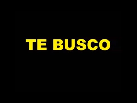 poema-te-busco---rozotto