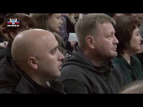 Памяти журналистов, погибших при исполнении профессиональных обязанностей, посвящается...