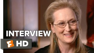 Nonton Florence Foster Jenkins Interview   Meryl Streep  2016    Biography Movie Film Subtitle Indonesia Streaming Movie Download