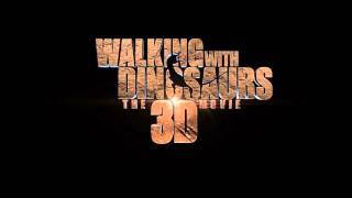 Nonton Walking With Dinosaurs 3d Ost  Live Like A Warrior Film Subtitle Indonesia Streaming Movie Download