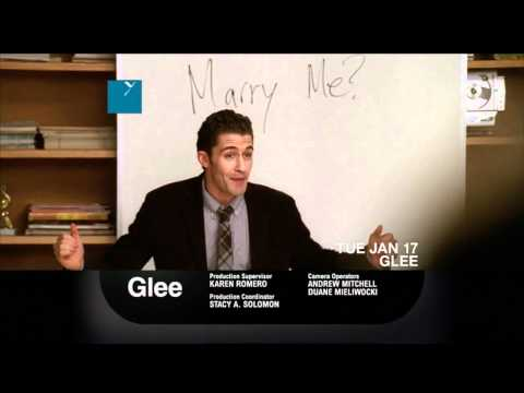 Glee 3.10 (Preview 2)