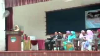 Video Ucapan WSS. Smk.Padang Negara Pn.Maria Persaraan Pn.Khatijah.wmv MP3, 3GP, MP4, WEBM, AVI, FLV Agustus 2018