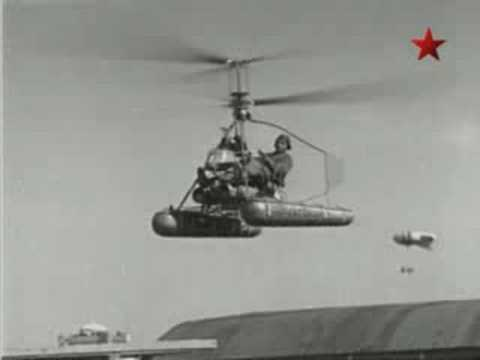 Wings of Russia. History of helicopters._chunk_4