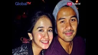Video Perjalanan Kisah Cinta Laudya Chintya Bella - Obsesi 09/09 MP3, 3GP, MP4, WEBM, AVI, FLV November 2017