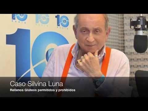 Entrevista al Dr Felice con Chiche Gelblung - Radio 10 AM710