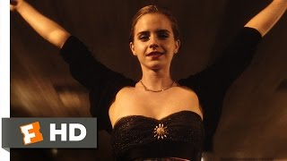 Nonton The Perks of Being a Wallflower (3/11) Movie CLIP - The Tunnel (2012) HD Film Subtitle Indonesia Streaming Movie Download