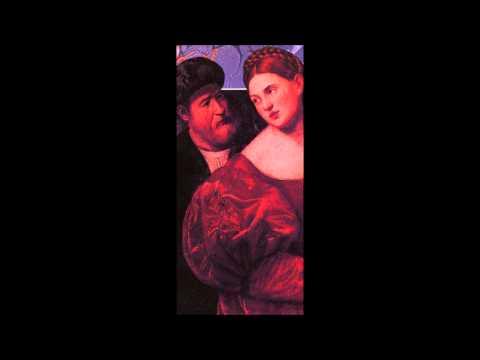 Claudio Monteverdi - Jubilet tota civitas