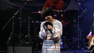 Download Lagu 171013 락스타(Rockstar)콘서트 YB 날개+꽃비+RunDevilRun @하나투어V홀 Mp3