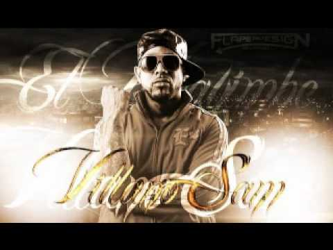 Video Villanosam - Tumba Esa (Version Dembow) New 2011 download in MP3, 3GP, MP4, WEBM, AVI, FLV January 2017