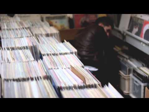BLK Produce! & Soborno – «Hoy» [Videoclip]