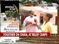 Need To Prepare Like Army To Get Back Lakhs To Homes: Kerala Minister - Video