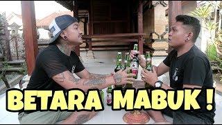 Download Video BETARA MABUK ! MP3 3GP MP4