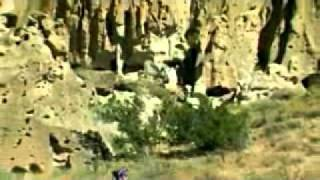 Los Alamos (NM) United States  City new picture : Los Alamos, New Mexico travel destination video