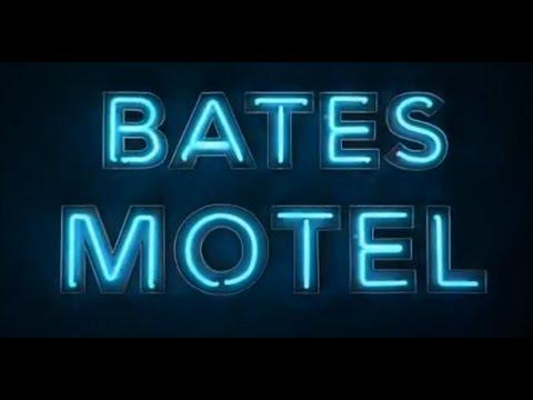 Bates Motel Season 1 Episodes 1-6 Review / Recap