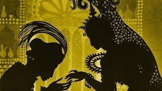 Moors & Magic by Bobby Hemmitt