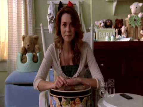 One Tree Hill Season 6 Episode 22 Peytons Goodbye Video