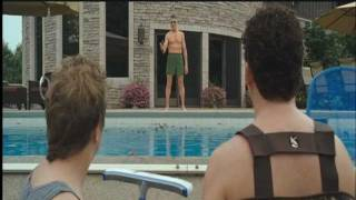 Nonton 30 Minutes Or Less  Pool Scene Hd 1080p Film Subtitle Indonesia Streaming Movie Download