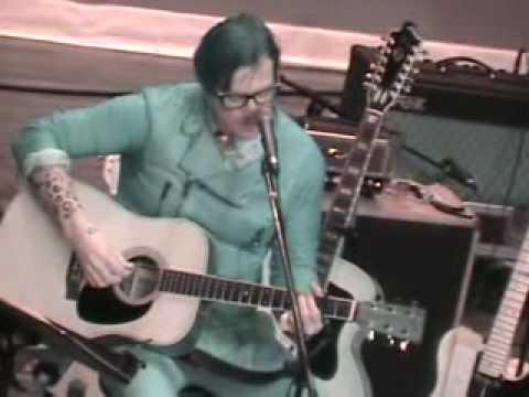 Tekst piosenki Butch Walker - This Is The Sweetest Little Song po polsku