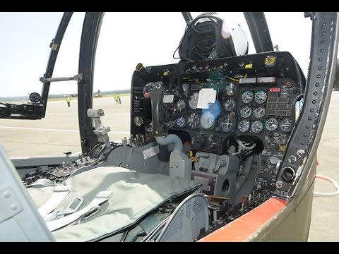 Philippine air force - electrical...