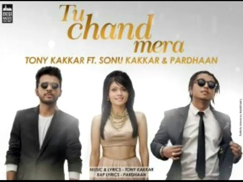 Tu Chand Mera Songs mp3 download and Lyrics