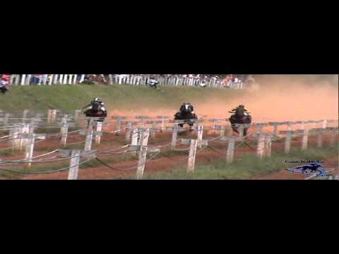 J  C  Castilhense   GP da Primavera 2014   2ª Eliminatoria