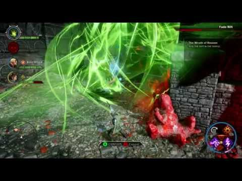 dragon age inquisition xbox one cheat