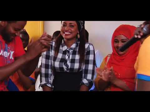 Zee zee Full Hausa Movies 2018 new