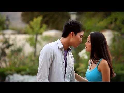 productions - EXECUTIVE PRODUCERS: HigaTV and Wong Fu Productions DIRECTED by Wong Fu Productions (Wesley Chan, Ted Fu Philip Wang) http://youtube.com/wongfuproductions PR...