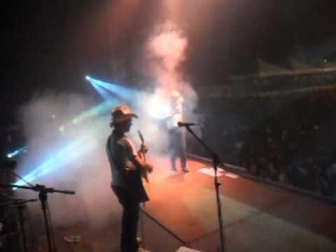 Max Lima - Fugidinha - Ao vivo em Senador Rui Palmeira - AL 24/09/2011