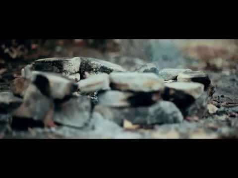 Та Сторона - Поломанные (2014)