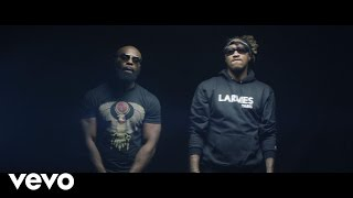 Video Kaaris - Crystal ft. Future MP3, 3GP, MP4, WEBM, AVI, FLV Oktober 2017