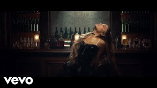 Download Video Ariana Grande - breathin MP3 3GP MP4