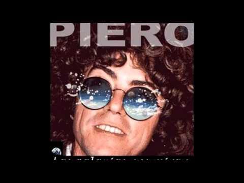 Piero - Amor Brutal y Extranjero Chords - Chordify