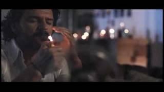 Ricardo Arjona videoklipp Puente