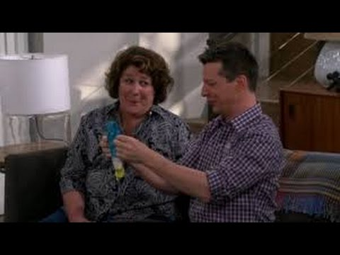 First Impression: The Millers Season 2 Episode 1