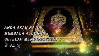 Video Manfaat Membaca Al Quran Setiap Hari - Ust. Adi Hidayat, Ust. Khalid Basalamah MP3, 3GP, MP4, WEBM, AVI, FLV Desember 2018