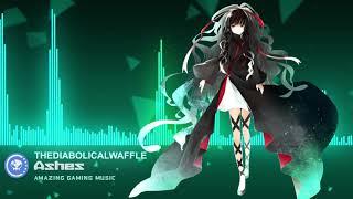 ▶[Electronic] ★ TheDiabolicalWaffle - Ashes [Argofox Release]