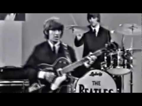 As 7 maiores invenções dos Beatles