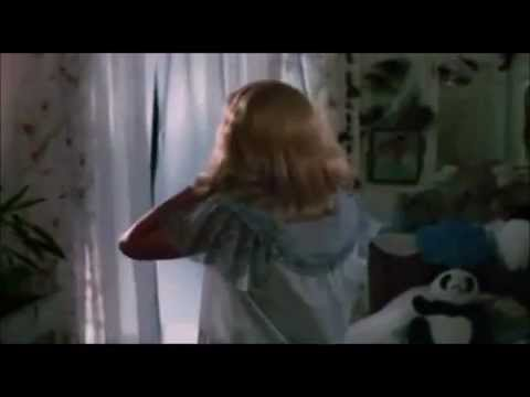 THE HOUSE ON SORORITY ROW (1983): ALL OF THE DEATHS
