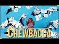EL LEGENDARIO CHEWBACCA | Galaxy of Heroes